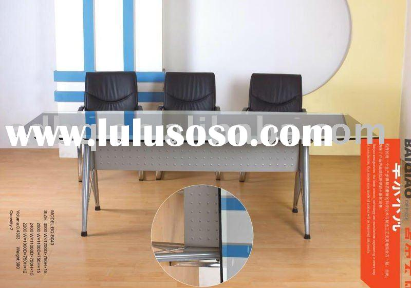 Modern Office Glass Furniture Modern Office Glass Furniture Manufacturers In Page 1