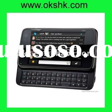 N900 GSM cell phone with Touch Screen