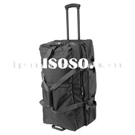 Army Bags Singapore Duffle Bag Army Waterproof