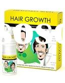 OEM&Private Label for hair growth products-best hair growth supplier. Satisfy all your requireme