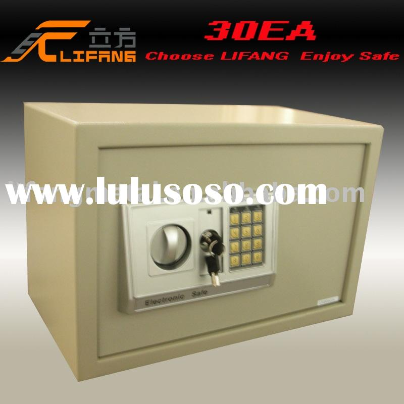 Office Safe,safety security box,gun safe