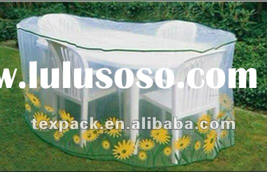 Perfect Clear Plastic Outdoor Furniture Covers, Clear Plastic Outdoor .