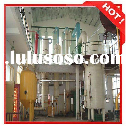Palm oil processing equipment/oil processing machine/008618639616235