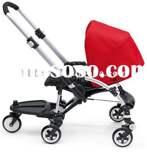 PayPal! Brand New 2012 Bugaboo Cameleon Stroller