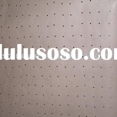 Perforated Kraft Paper for Packing