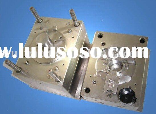 Plastic egg tray mould manufacturer in china