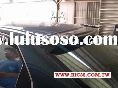 Roof Visor,Auto accessories , Car Sun Guards for 94~97 Accord