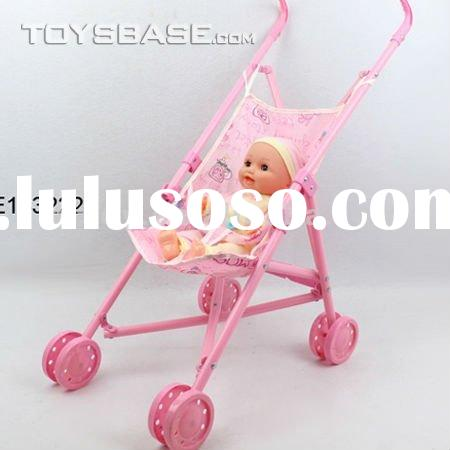 Silicone reborn baby dolls for sale