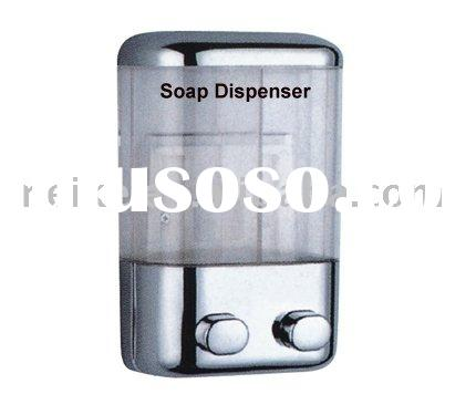 Soap Dispenser ( Automatic Soap Dispenser,Foam Soap Dispenser )MK-6511