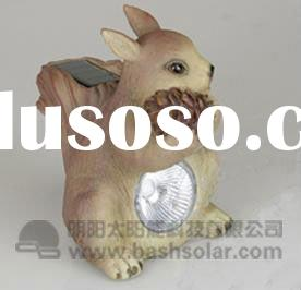 Solar decoration light, LED Solar light, christmas decoration light