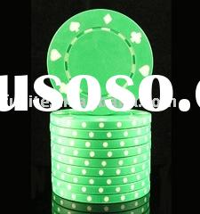 stardust casino chips for sale