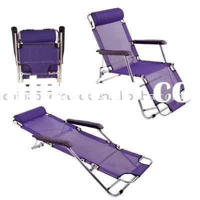 Folding Chairs on Portable Cheap Beach Chair As Leisure Chair And Folding Chair Prs 3012