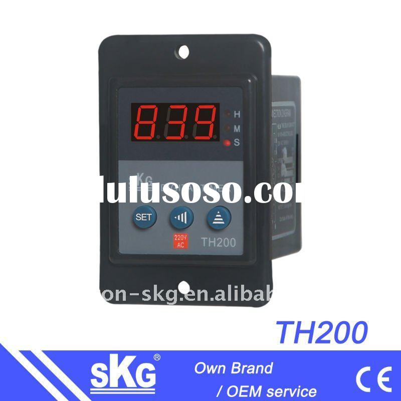 50hz 220v wiring diagram  50hz  get free image about