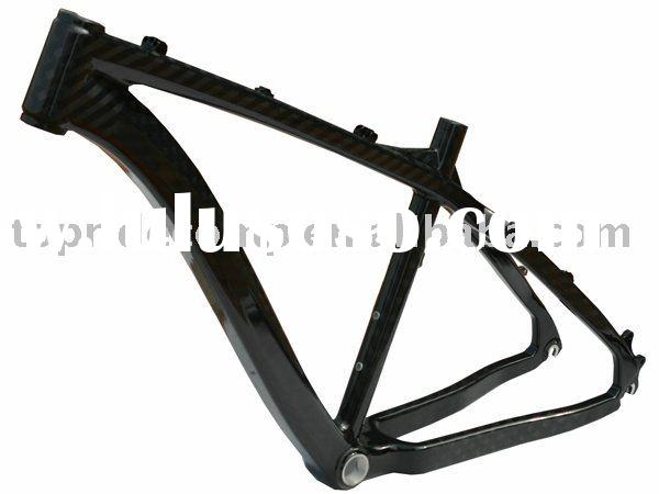 TP-M803 carbon bicycle frame Carbon MTB frame,bike frame,carbon bicycle parts)