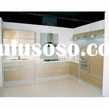 UV High Glossy Panel for kitchen door ( UV board for Wardrobes, Sliding Doors, Kitchen cabinet doors