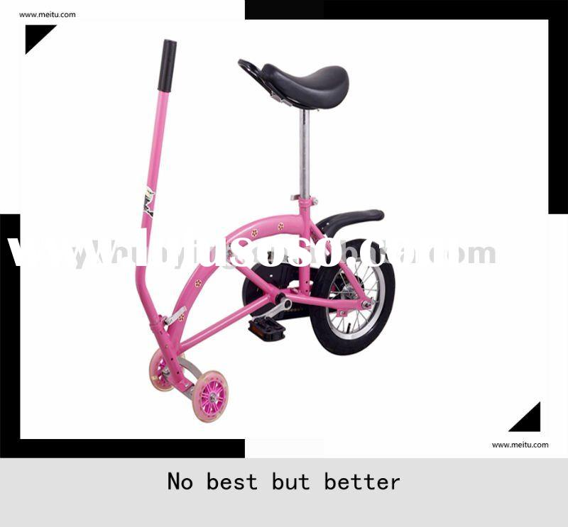 Unique Swing bike/Adults Swing bike/Tricycle kids bikes