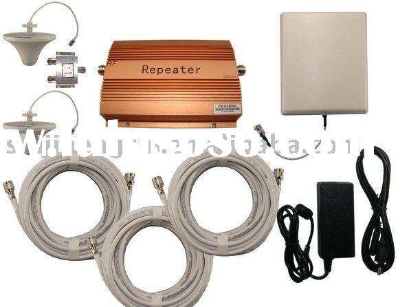 Wholesale HR-GSM950 GSM mobile phone signal Repeater, GSM cell phone signal repeaters/amplifier/magn