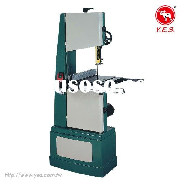 [Y.E.S.][YES-14ZS]Vertical Metal Cutting Band Saw