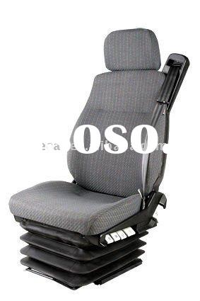 air truck seat,air suspension truck seat,truck driver seats,truck driver seats,truck driver seats,us