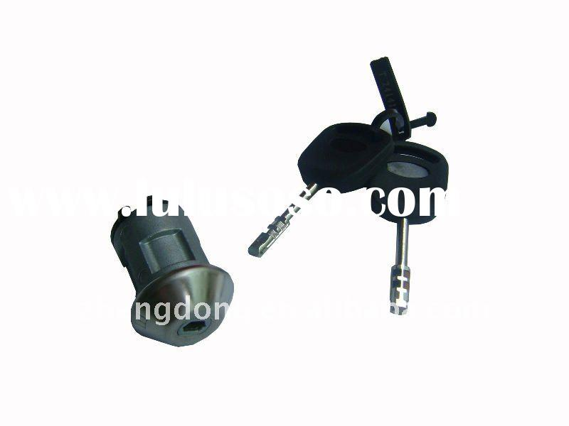 auto parts, Ford ignition switch, Ford spare parts, Ford body parts, Ford accessory, Ford starter sw