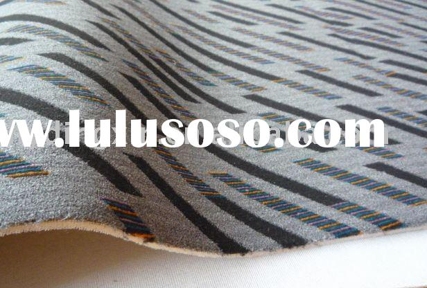 Vintage Auto Upholstery Fabric Vintage Auto Upholstery Fabric Manufacturers In
