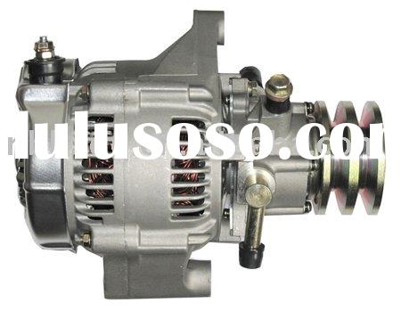 automobile alternator for TOYOTA 3L 12V 70A