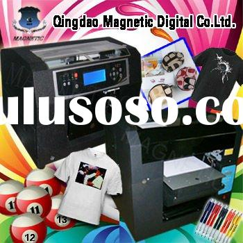 business card printing machine,with holder