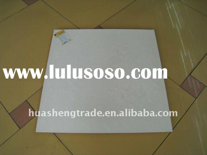 ceramic tile factory China