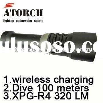 charge torch light rechargable led torch rechargeable led emergency torch light