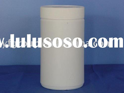 Pool Chlorine Tablet Pool Chlorine Tablet Manufacturers In Page 1