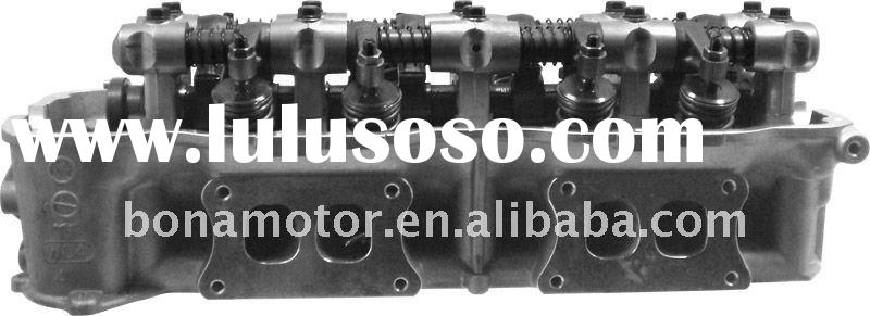 head assy cylinder, head assy cylinder Manufacturers in
