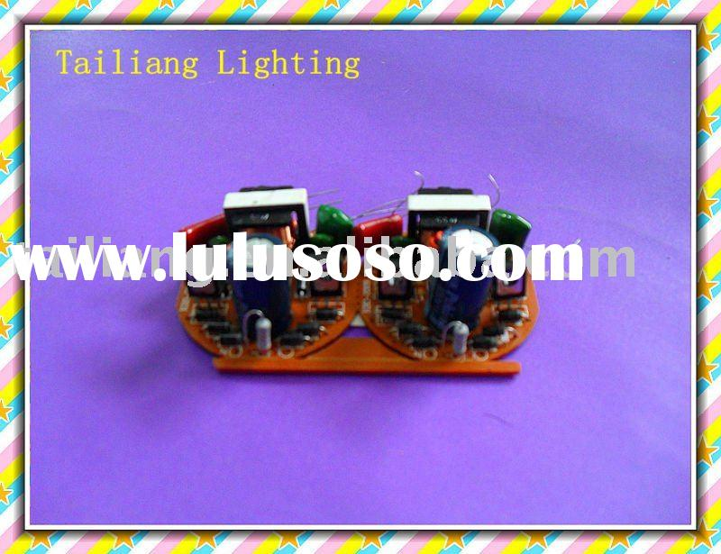 36w Electronic Ballast Wiring Diagram  36w Electronic