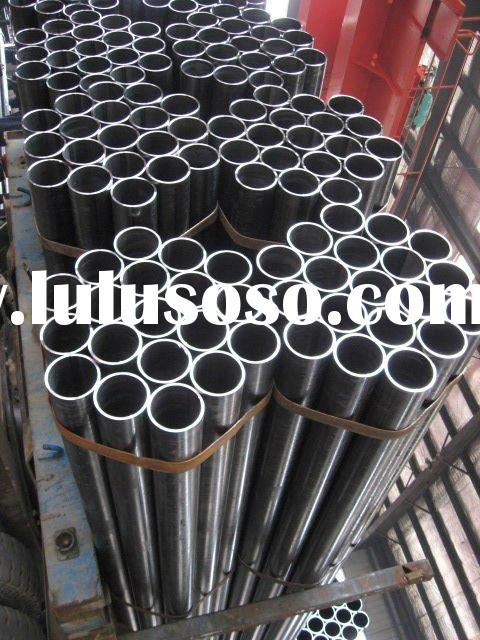erw Galvanized tubing for Greenhouse