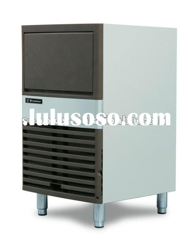fully automatic commercial ice makers for sale