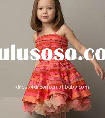 girls pageant dresses children party dresses girls party dresses