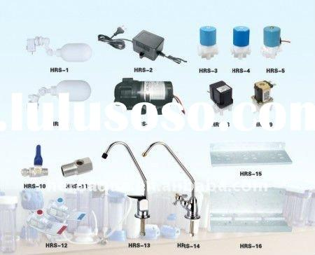 Elken Water Filter Parts In Malaysia Elken Water Filter