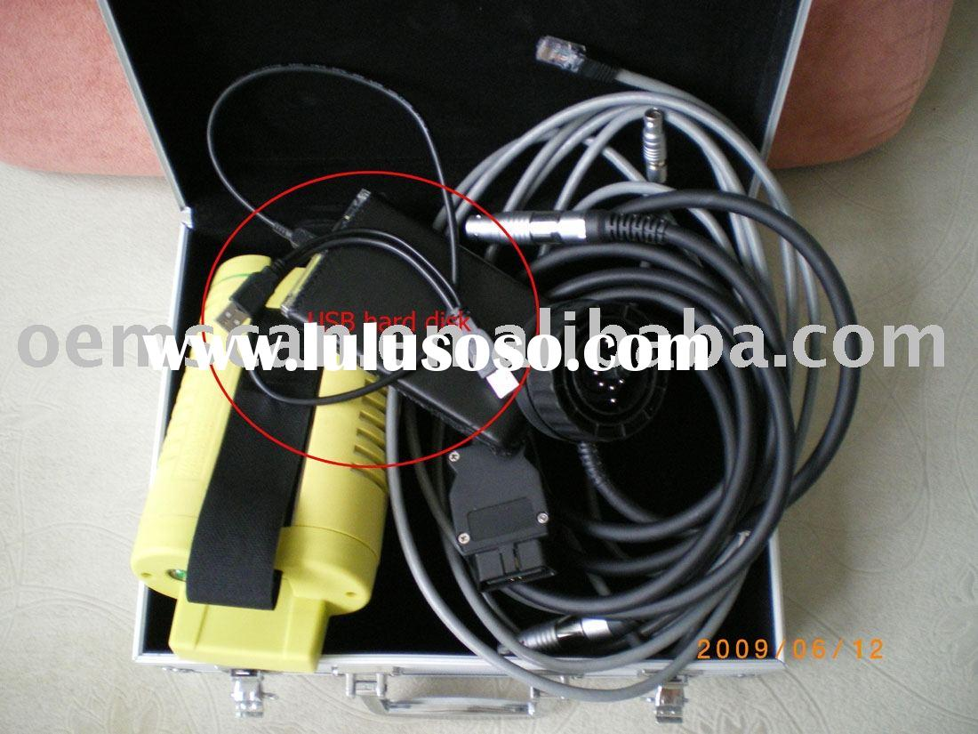 gt1,gt1 for bmw,GT1 scanner,gt1 diagnostic tool,auto scanner