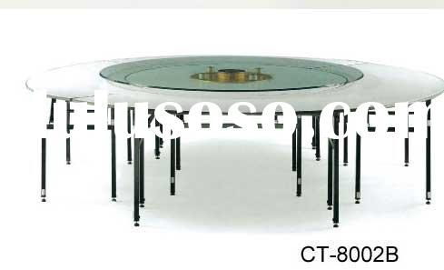 hotel table( banquet table ,folding table,dinning table,round table)