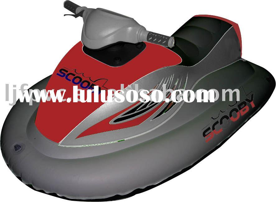 inflatable motor cycle,inflatable boat,motor boat,inflatable fishing boat,inflatable mattress