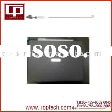 "laptop parts screen cover ,COMPAQ R3000 15"" LCD TOP / BACK COVER w/ FRONT BEZEL"
