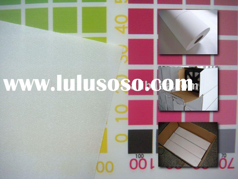 large format digital printing canvas for CANON printer