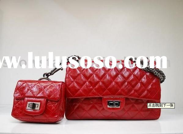 name brand handbags,brand handbags.newest handbags,lady bags,design bags,popular bags,bags