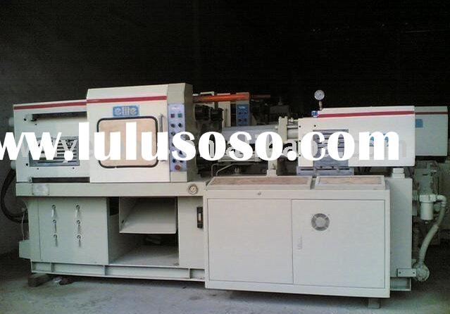 offer second-hand injection machine
