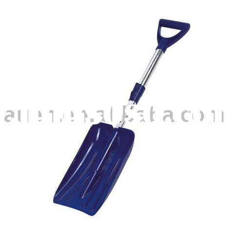 plastic snow shovel/snow shovel/shovel