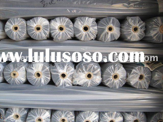 pp spunbond nonwoven fabric for agriculture and crop protection