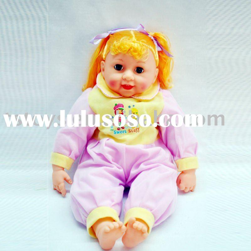 real toy, simulation doll,Fat doll,stolid doll toy,baby real doll