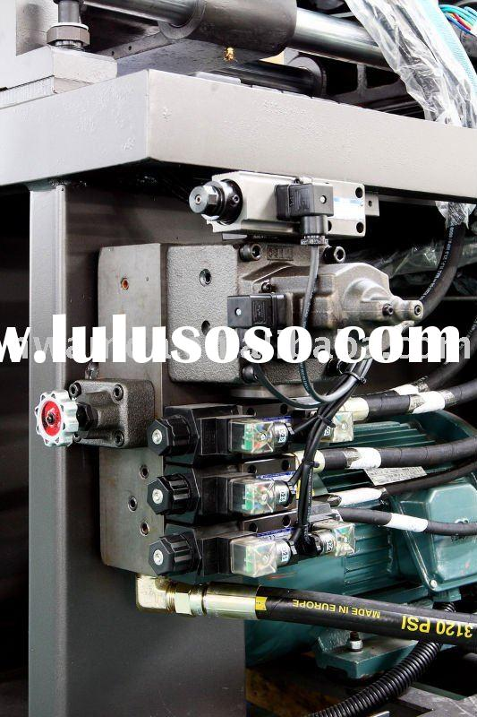 servo motor & energy saving injection mold machine HMD88M6-S