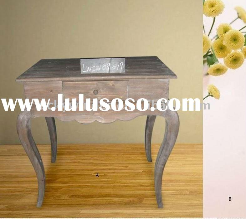 Shabby Chic Table Shabby Chic Table Manufacturers In