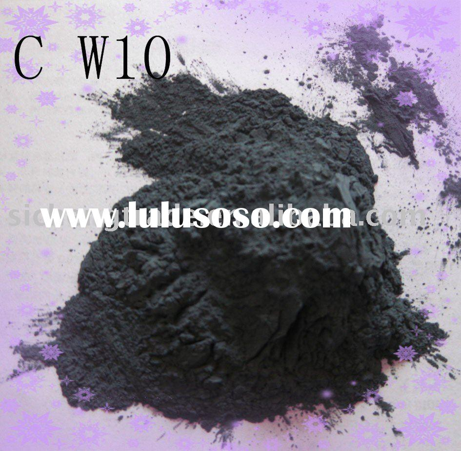 silicon carbide powder abrasive for polishing and Engineering Ceramic