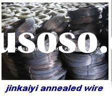steel spring wire /electro galvanized wire /hot dipped galvanized wire /annealed black wire /stainle